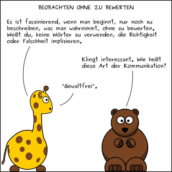 Singles Amtsberg | Neuverlieben